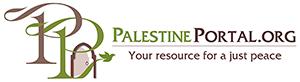 Palestine Portal