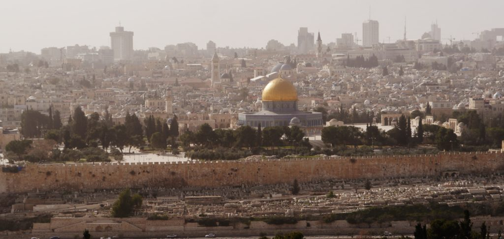 jerusalem_panorama3