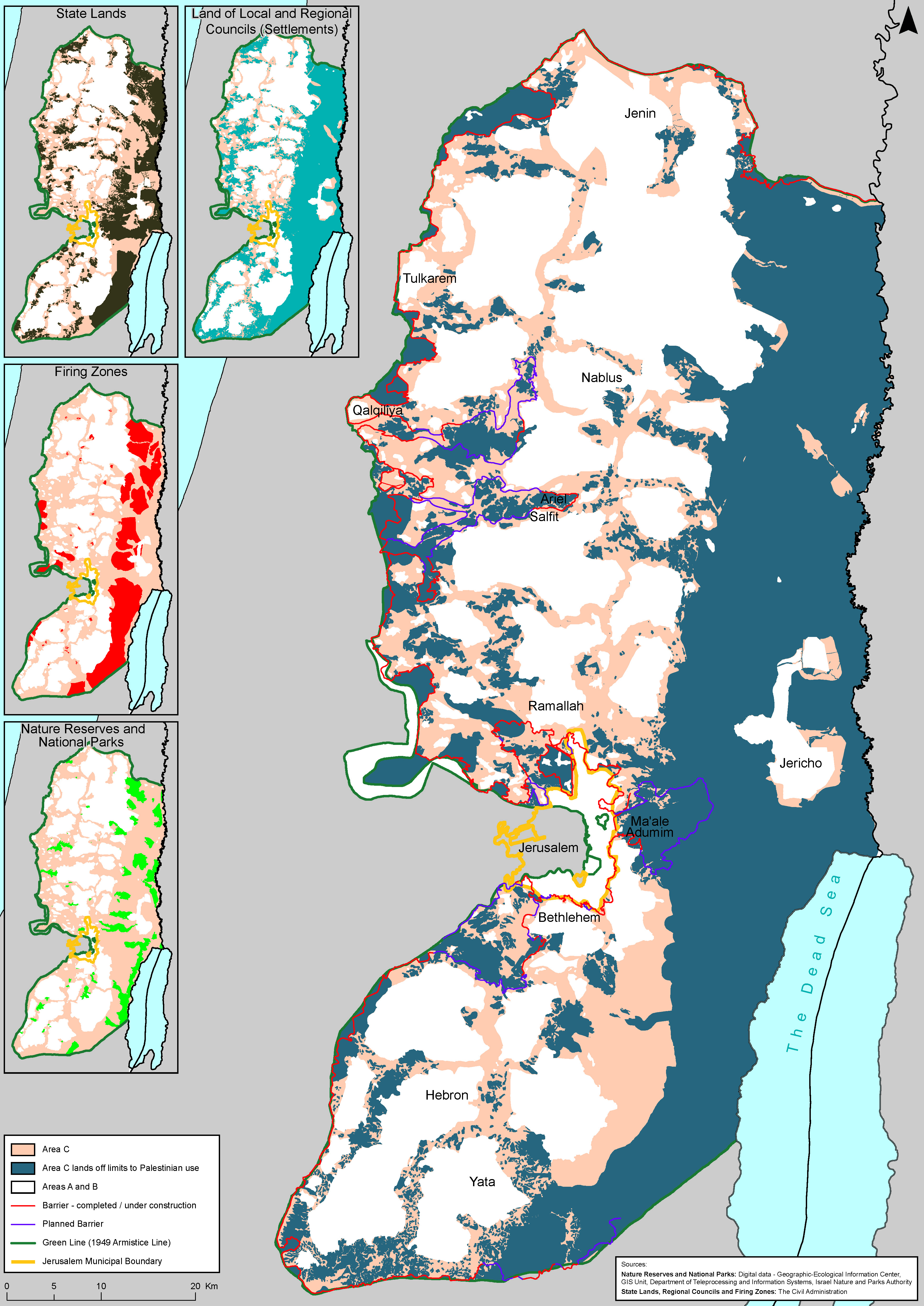 Maps: 1967 to present - Palestine Portal on land borders map, united states graphic map, total fertility rate map, constitution map, transportation map, climate map, land parcel maps, israel promised land map, land resources map, old testament promised land map, land given to abraham map, land change map, land use map, land survey maps, land water map, land trust map, holy land map, land god promised abraham maps, land maps with property lines, capital map,