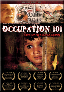 Films - Palestine Portal